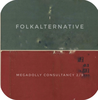 megadolly Consultancy